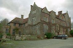 Bolebroke Castle - Pastscape page