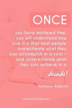 30 Time Management Hacks to Make Room for the Fun Stuff Time Management Quotes, Good Time Management, Motivate Yourself, Be Yourself Quotes, Finding Yourself, Uplifting Quotes, Inspirational Quotes, Productivity Challenge, Effective Time Management