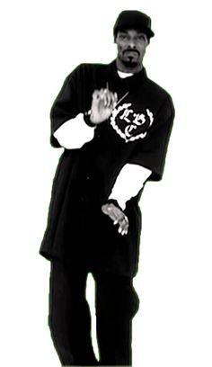 Thug Life Snoop Dogg Disco Fashion, Hip Hop Fashion, Thug Life Meme, Savage Life, Eminem Rap, Studio Background Images, Meme Pictures, Snoop Dogg, Image Hd