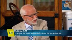 The Jim Bakker Show 7.31: Ten Reasons Why The Time To Prepare Is Ending
