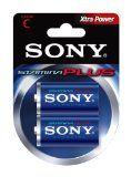 #Curadellapersona #2: Sony AM2-B2D batteria non-ricaricabile