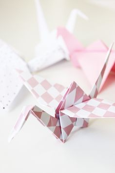 Diy Origami, Diy Photo, Gift Wrapping, Blog, Gifts, Paper Wrapping, Wrapping Gifts, Blogging, Gift Packaging