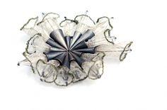 Karen Gilbert | Philadelphia Museum of Art Craft Show
