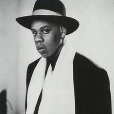 """Check out """"Under the Ground #3 - Reasonable Doubt Tribute"""" by Under the Ground @ Salient FM on Mixcloud"""