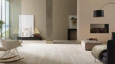 #TRENDS   #Nordic Style Simplicity, naturalness and beauty #interiordesign