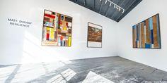 Matt Durant Studio