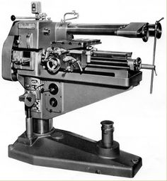 Labormill multi-purpose machine tool