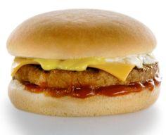 Daddy Cool!: Φτιάξε αξεπέραστα cheeseburger με την διάσημη σάλτσα goody's!