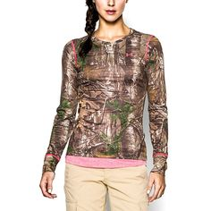 ad13961bfd3d5 Designer Clothes, Shoes & Bags for Women | SSENSE. Camo FashionCamo Pants CamouflageRealtree ...