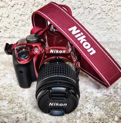 """33 Likes, 4 Comments - Lovely (@lovelywayoflife) on Instagram: """"Keep calm and capture the moment! 💃🏾💃🏾💃🏾 #excited #nikon #nikon_photography #nikond3400…"""""""