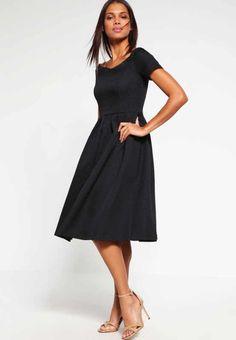 Boutique femme : chaussures, vêtements et accessoires   Zalando