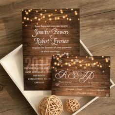 nice 41 Simple and Elegant Winter Wedding Invitations Ideas  https://viscawedding.com/2017/11/21/41-simple-elegant-winter-wedding-invitations-ideas/