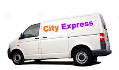 World Best Courier Service Company City Express