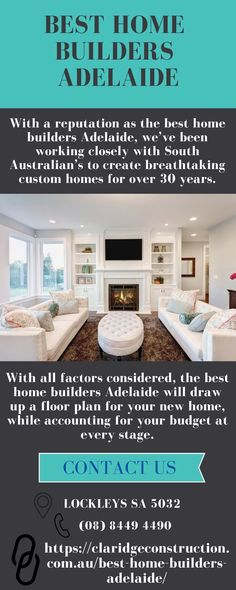 Hamptons Style Homes, The Hamptons, Builders Adelaide, Best Home Builders, Site Manager, Linear Park, Immersive Experience, Dream Home Design, Contemporary Style