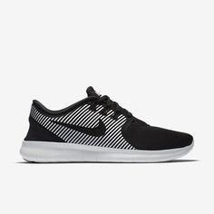 Nike | Free RN CMTR