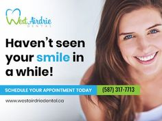 Happy Smile, Your Smile, Family Dental Care, Dentist Near Me, Oral Hygiene, Teeth Cleaning, Oral Health, Catering, Abs