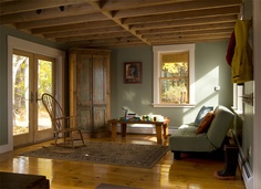 Farmhouse Renovations Design, Pictures, Remodel, Decor and Ideas - page 5
