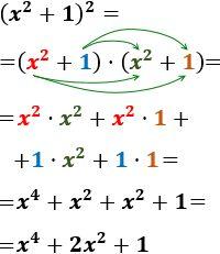 Math Genius, Math Notes, Math Vocabulary, Math Formulas, Secondary Teacher, Math Tutor, Math About Me, 4th Grade Math, Free Math
