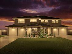 Will building a duplex take longer than a standalone home? - Custom Home…