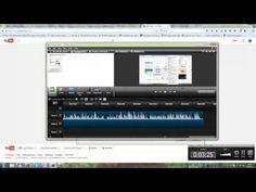 jak vytvořit jednoduše video za par minut | VK