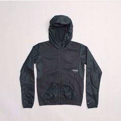 Nike Gyakosou UC softshell jacket