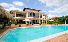 http://www.dr-luxuryrealestate.com/beachfront-properties.html - luxury real estate The Dominican Republic boasts some of the cheapest Caribbean Real Estate.You see, more and more people are starting to discover that the Dominican Republic is not only a fantastic place to live, but also a fantastic place to invest in property.