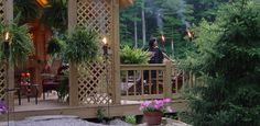 Hocking Hills Vacation Home, Logan Ohio Getaway Retreat, Deluxe Lodging Accommodations