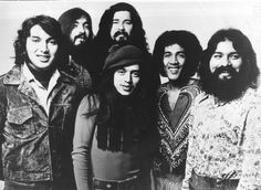 """Bobby Espinosa, a keyboard player who helped create the confluence of jazz, R&B and rock sounds for El Chicano, the East L.A. band that had top-40 hits in the 1970s with """"Viva Tirado"""" and """"Tell..."""