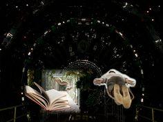 VOLAR - Blog - Casa dos Poetas e das Poesias