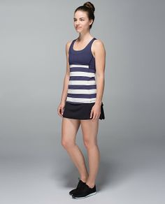 lululemon makes technical athletic clothes for yoga, running, working out, and most other sweaty pursuits. Tennis Tops, Athletic Outfits, Lululemon Athletica, Bra, Clothes, Dresses, Women, Fashion, Outfits