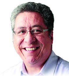 CARLOS SANCHEZ: Monitor's Project Por Vida -- for life