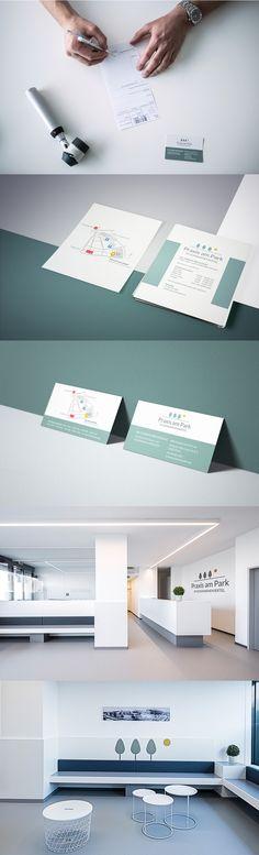Dr. Freyschlag - Honrath & Esterházy - We Design Brands
