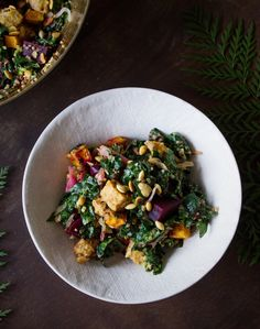 maple-mustard-tempeh-buddha-bowl-salad-sm