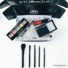Tú nos importas! Por eso nuestras cajas están diseñadas por expertos que piensan constantemente en ti y tu bienestar. - #Tumaqui #makeup  #lifestyle