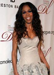 Destiny's Child Singer Michelle Williams: I Prayed for God to Heal My Depression