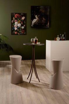 bobo infiniti design fabrizio batoni hocker mit. Black Bedroom Furniture Sets. Home Design Ideas