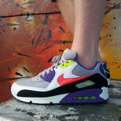 34 Best Air max images | Air max, Nike air max, Sneakers nike