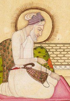 Alamgir I of India.jpg