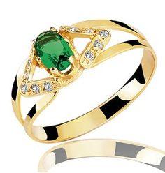 Anel de Formatura em Ouro Corona Natural Diamonds Gold Rings, Gemstone Rings, Golden Birthday, Imitation Jewelry, Bangles, Bracelets, Diamond Jewelry, Jewelry Design, Wedding Rings