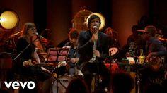 Pre-HD play count: 69,697 Music video by Zoé performing Soñé. (P) 2011 EMI Music México, S.A. de C.V.