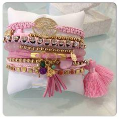 Pink ⇢