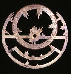 Islamic Astrology