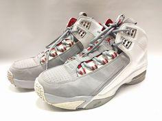 MENS NIKE AIR JORDAN HIGH RISE SIZE 9 RARE 315830-161 Retro Basketball 2006 | Clothing, Shoes & Accessories, Men's Shoes, Athletic | eBay!