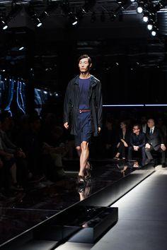 The Sartorialist / Pal Zileri Spring/Summer 2016  // #Fashion, #FashionBlog, #FashionBlogger, #Ootd, #OutfitOfTheDay, #StreetStyle, #Style