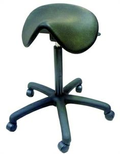 1000 Images About Laboratory Stools On Pinterest Stools