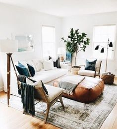 20 Stylish Small Living Room Decor Ideas On A Budget. Awesome 20 Stylish Small Living Room Decor Ideas On A Budget. Using these four designer secrets and small living room decorating ideas can make all the difference between feeling cozy or […] Home Living Room, Interior Design Living Room, Living Room Furniture, Living Room Designs, Living Room Decor, Furniture Chairs, Cheap Furniture, Luxury Furniture, Vintage Furniture