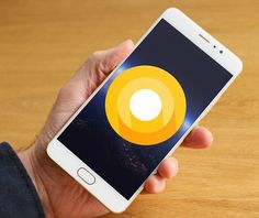 The Android O operating system is set to launch later this year, which is exciting news for all Android fans and even those of us that are not fans of the OS, as there are set to be big changes and improvements. The developer preview is already available to designers and developers, so if you want the latest scoop then keep reading for the details on Android O and what we know so far!