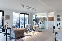 Private House - www.peterlanders.net