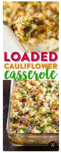 Your kids will LOVE these keto casserole recipes! These keto chicken casseroles . Keto Foods, Ketogenic Recipes, Diet Recipes, Cooking Recipes, Ketogenic Diet, Keto Snacks, Cooking Tips, Ketogenic Breakfast, Diet Breakfast