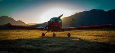 Current Raffle - Aircraft Raffle Aircraft, Mountains, Nature, Travel, Aviation, Viajes, Plane, Airplanes, Naturaleza
